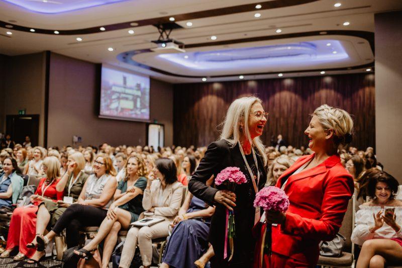 Kobiety inwestują w nieruchomości