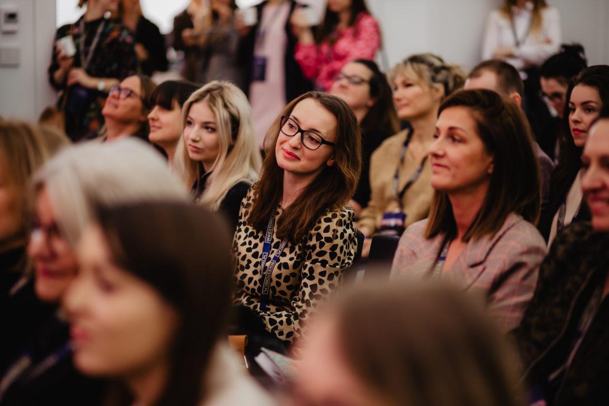 Kobiety wspierają się w biznesie. Za nami II Ogólnopolskie Forum Inwestorek