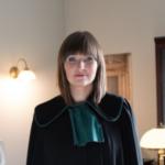 Marta Jaskułowska