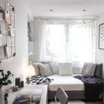 Insta Staging – nowe oblicze home staging